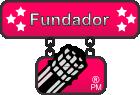 FF005E - Ranks para meu Fórum Fdf13