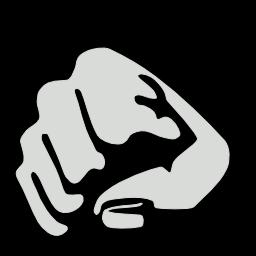 FF005E - Ranks para meu Fórum Fist10