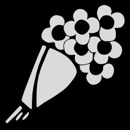FF005E - Ranks para meu Fórum Flower11