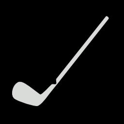 FF005E - Ranks para meu Fórum Golfcl10