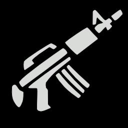 FF005E - Ranks para meu Fórum M4icon10