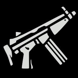 FF005E - Ranks para meu Fórum Mp5lng10