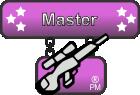 FF005E - Ranks para meu Fórum Mst11