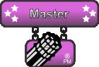 FF005E - Ranks para meu Fórum Mst12