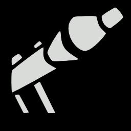 FF005E - Ranks para meu Fórum Rocket10