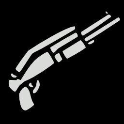 FF005E - Ranks para meu Fórum Shotgs10