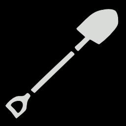 FF005E - Ranks para meu Fórum Shovel10