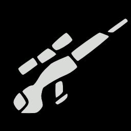 FF005E - Ranks para meu Fórum Sniper10