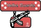 FF005E - Ranks para meu Fórum Vgd11