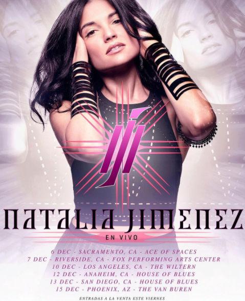 Club de fans Estados Unidos  Natali10