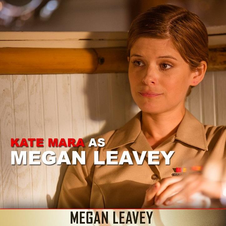 Download linkovi za filmove Megan_10