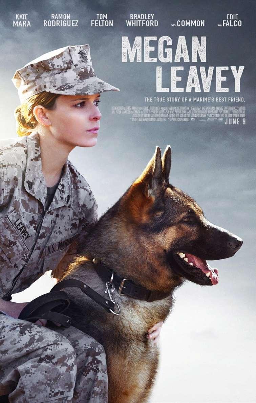 Download linkovi za filmove Megan_11