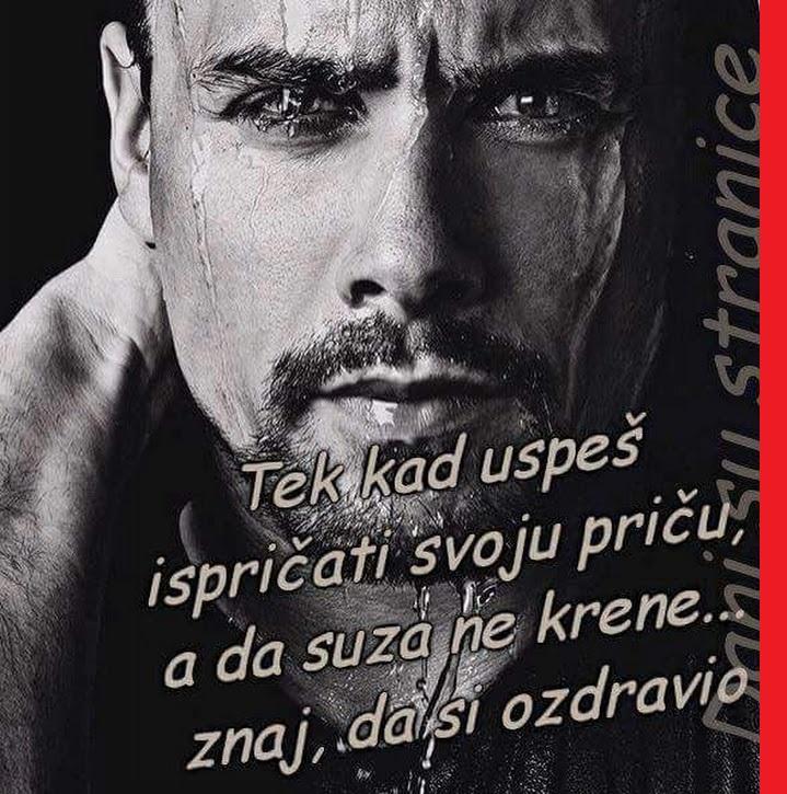 """Cafe ''Utopija"""" - Page 38 Priaa_13"""