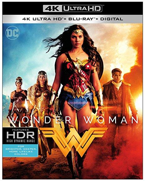 Download linkovi za filmove Wonder10