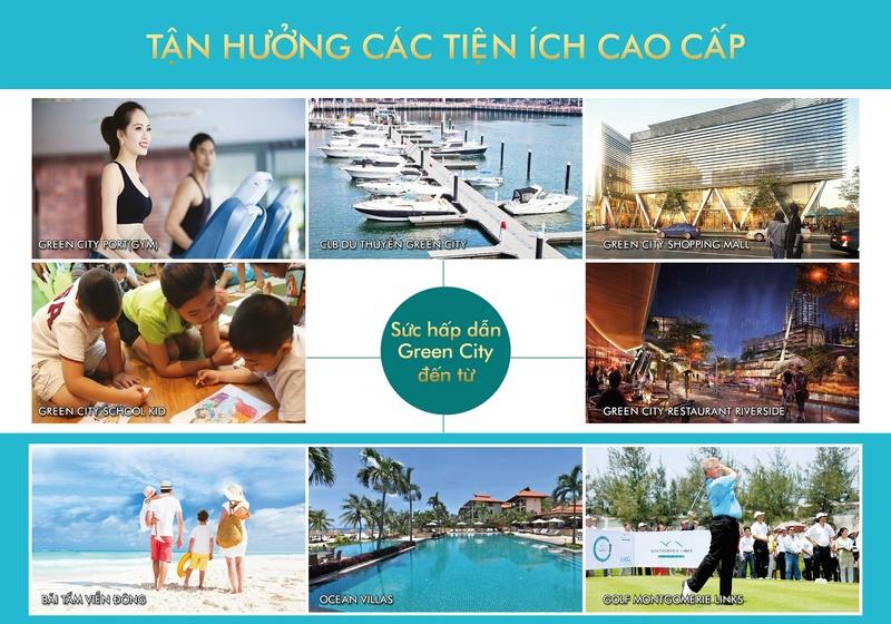 Đất nền ven biển Đà Nẵng kết nối bãi tắm Viêm Đông, bên cạnh Cocobay đường 33m, giá chỉ 9 tr/m2 D-yyn-10