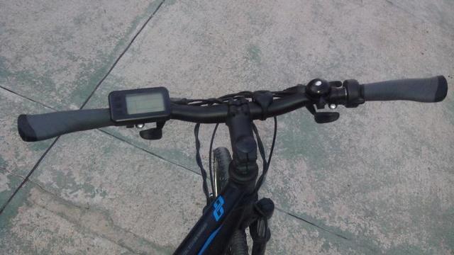 Me han robado mi bici eléctrica. Ayuda!!! Dedaeb10