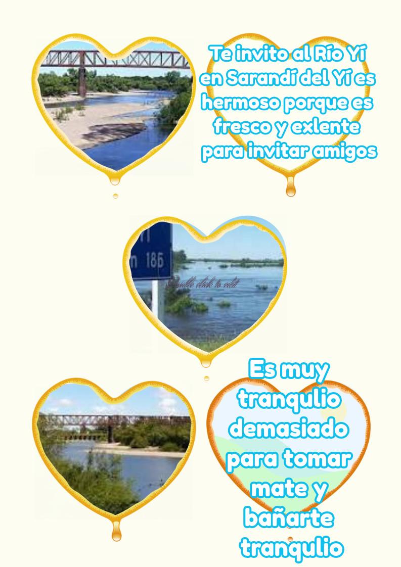 Elaboración de Afiches - Página 2 Fotoje15
