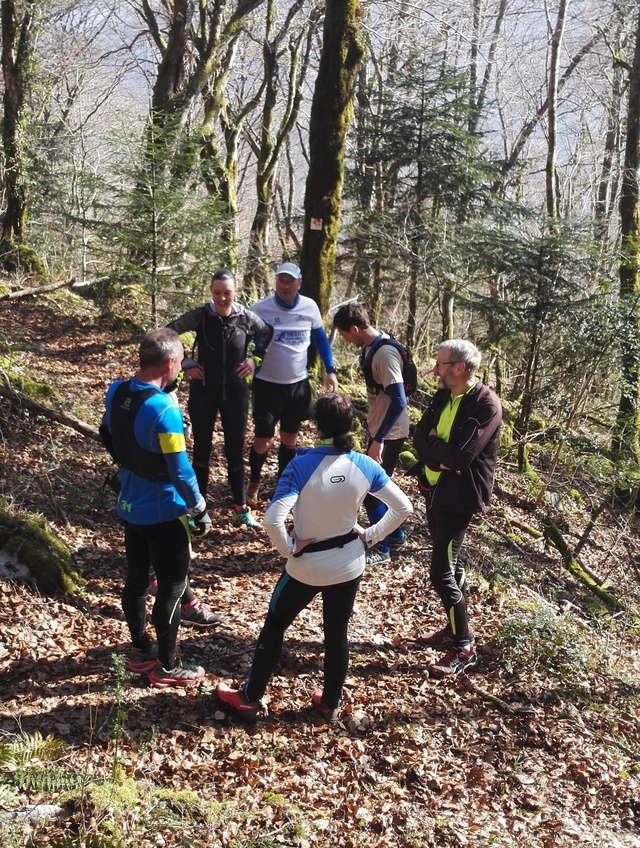 Sortie Trail à Arbas, dimanche 25 février 2018 Img_2016
