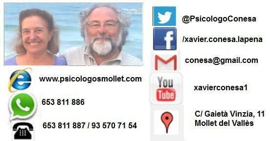 Sexólogo Granollers 14915510