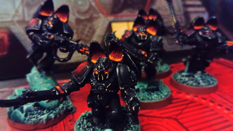 CDA40K; Night Lords  Dsc_1613