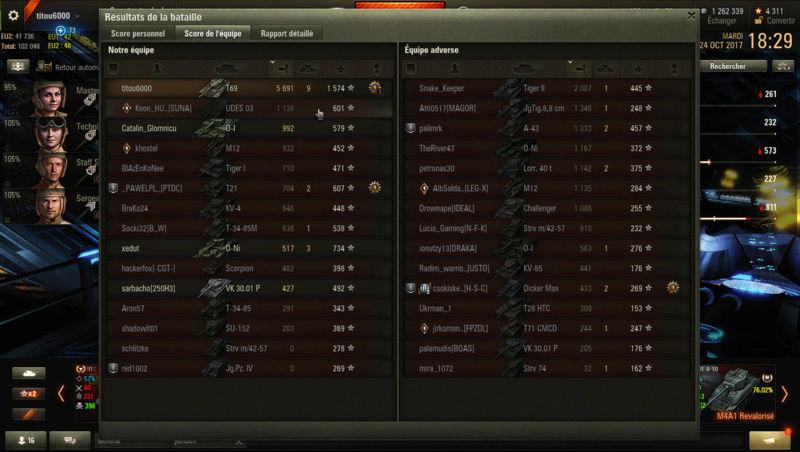 Bataille en T69 Captur10