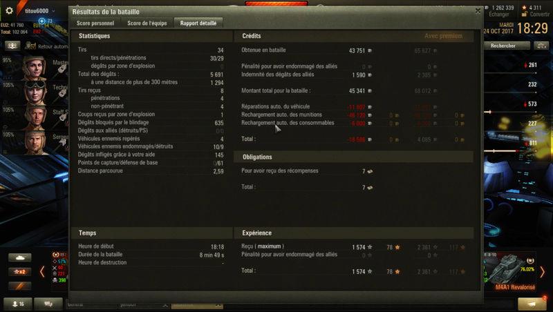 Bataille en T69 Captur11