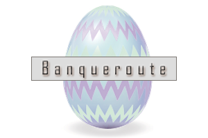 La roulette au chocolat - Page 5 Banque10