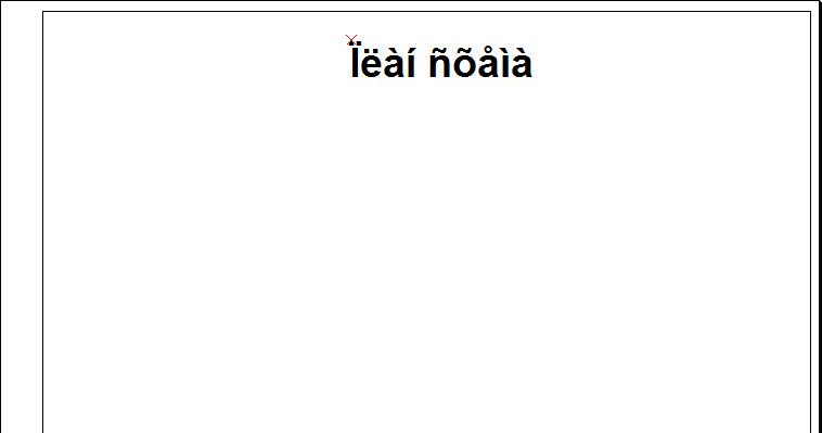 ThouVis-4.55(RUS). Дистрибутив. - Страница 4 210