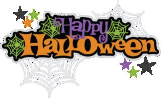 Contest Halloween: Aiuta Strega Edea a ritrovare i suoi oggetti! 0712