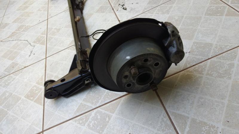 freio a disco traseiro Img_2027