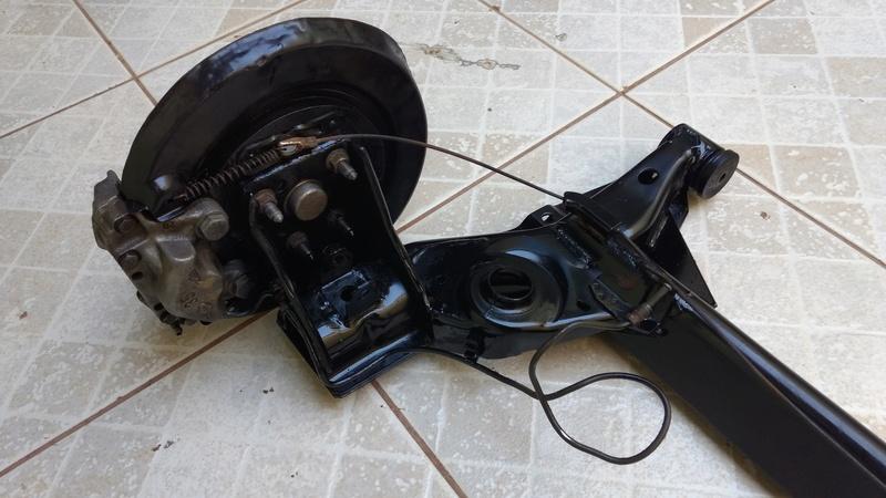 freio a disco traseiro Img_2031