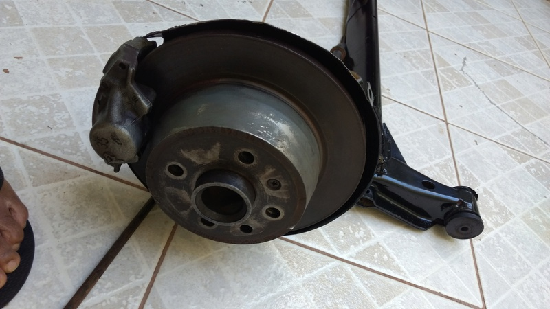 freio a disco traseiro Img_2032