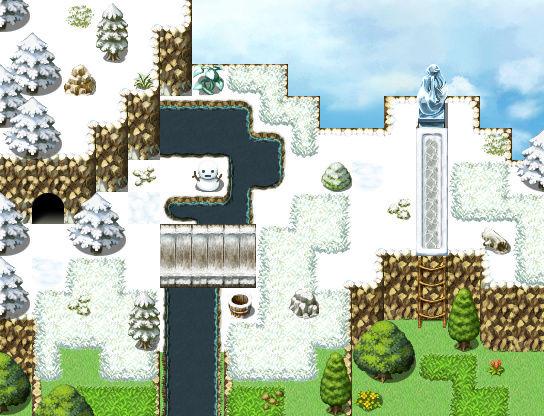 La map communautaire V4 - Page 3 Megama10