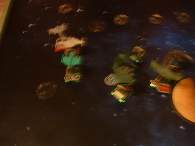 Das Aufbäumen der Remaner bei Algeron (Romulaner vs Remaner)  Dscf0013