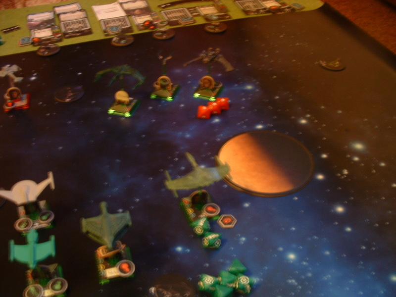 Das Aufbäumen der Remaner bei Algeron (Romulaner vs Remaner)  Dscf0014