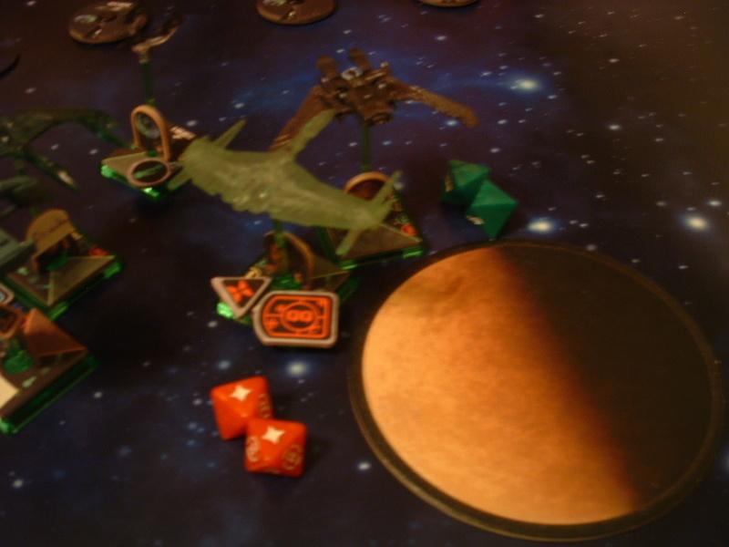 Das Aufbäumen der Remaner bei Algeron (Romulaner vs Remaner)  Dscf0019