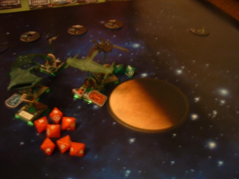 Das Aufbäumen der Remaner bei Algeron (Romulaner vs Remaner)  Dscf0020