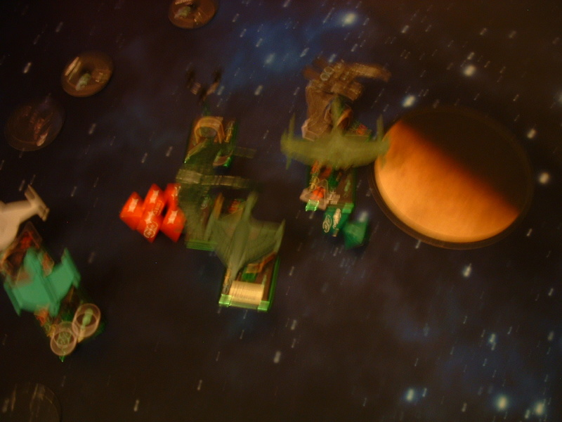 Das Aufbäumen der Remaner bei Algeron (Romulaner vs Remaner)  Dscf0021