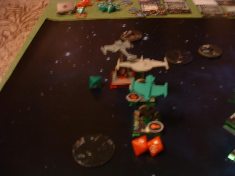Das Aufbäumen der Remaner bei Algeron (Romulaner vs Remaner)  Dscf0023