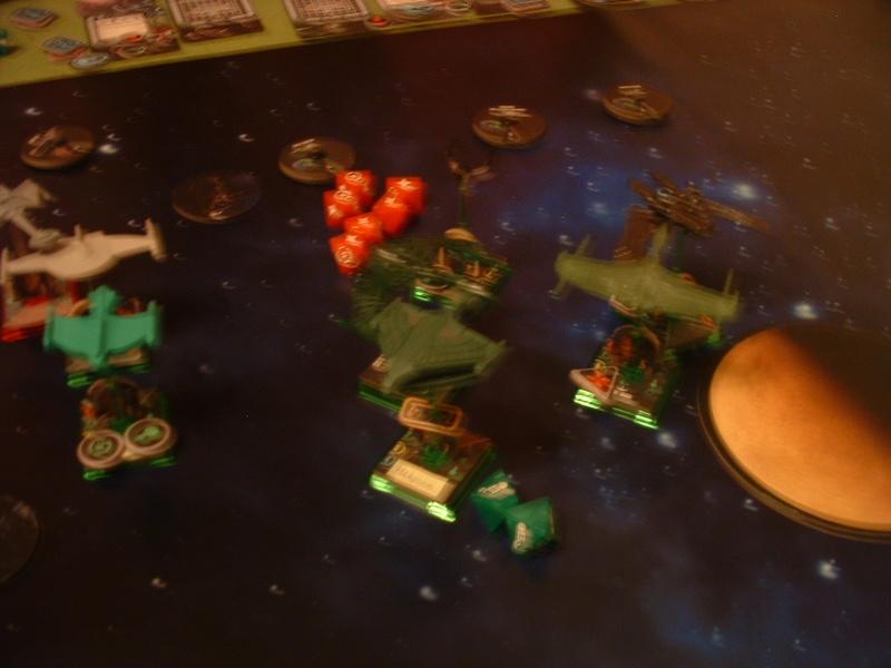 Das Aufbäumen der Remaner bei Algeron (Romulaner vs Remaner)  Dscf0024
