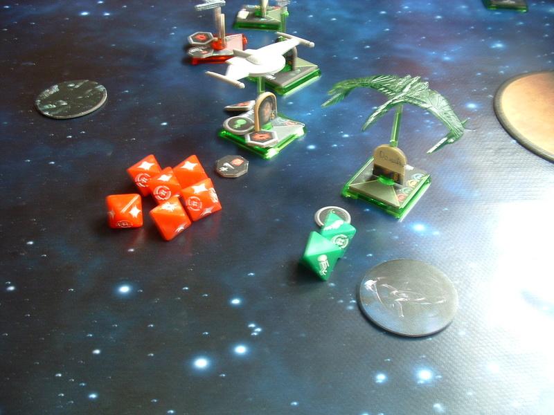 Das Aufbäumen der Remaner bei Algeron (Romulaner vs Remaner)  Dscf0025