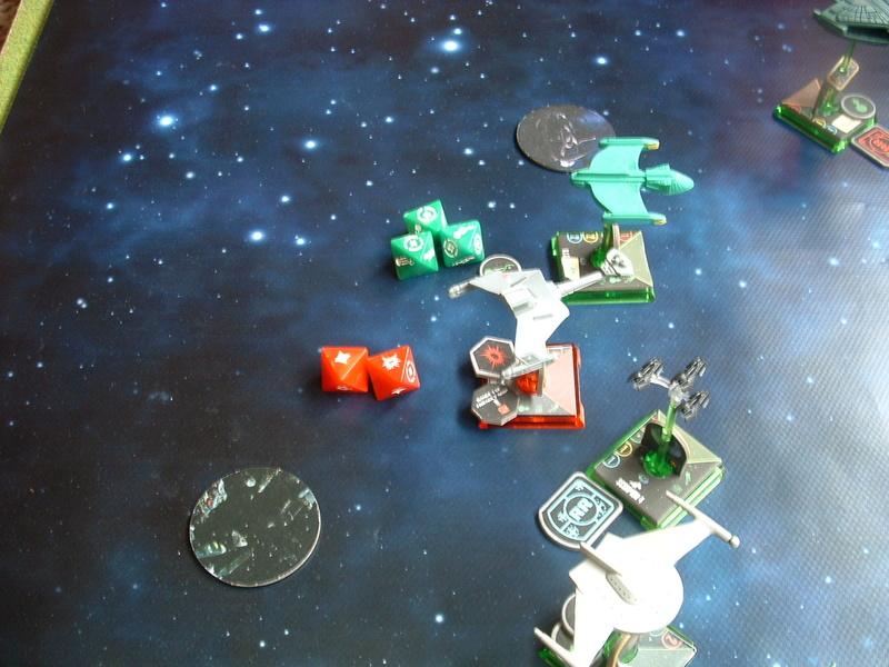 Das Aufbäumen der Remaner bei Algeron (Romulaner vs Remaner)  Dscf0026