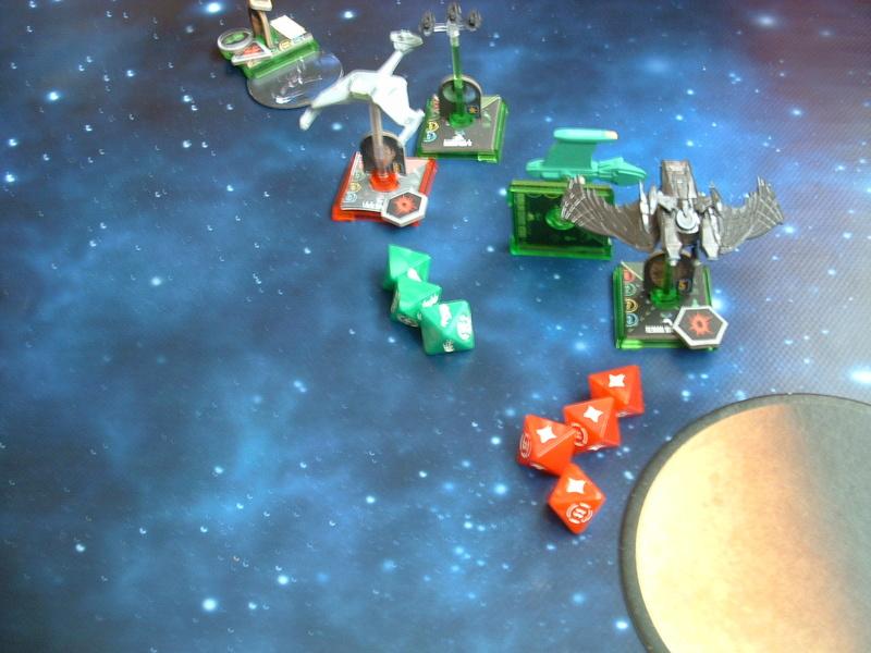 Das Aufbäumen der Remaner bei Algeron (Romulaner vs Remaner)  Dscf0035