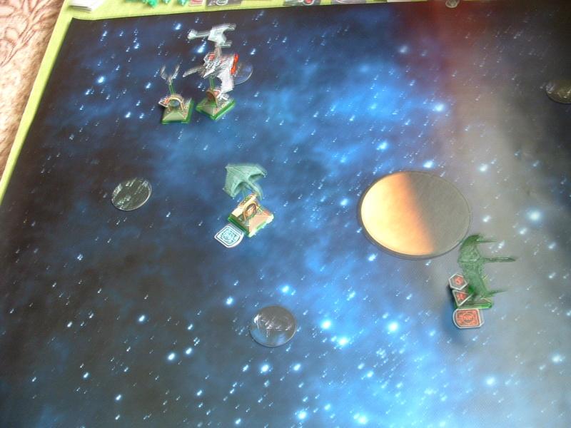 Das Aufbäumen der Remaner bei Algeron (Romulaner vs Remaner)  Dscf0036