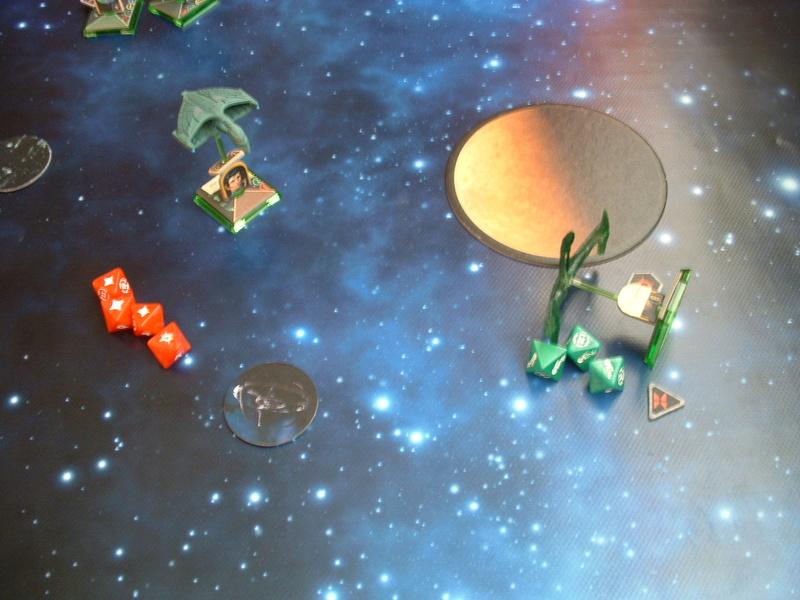 Das Aufbäumen der Remaner bei Algeron (Romulaner vs Remaner)  Dscf0040