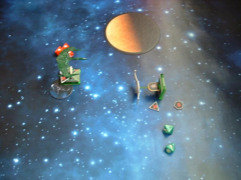 Das Aufbäumen der Remaner bei Algeron (Romulaner vs Remaner)  Dscf0041