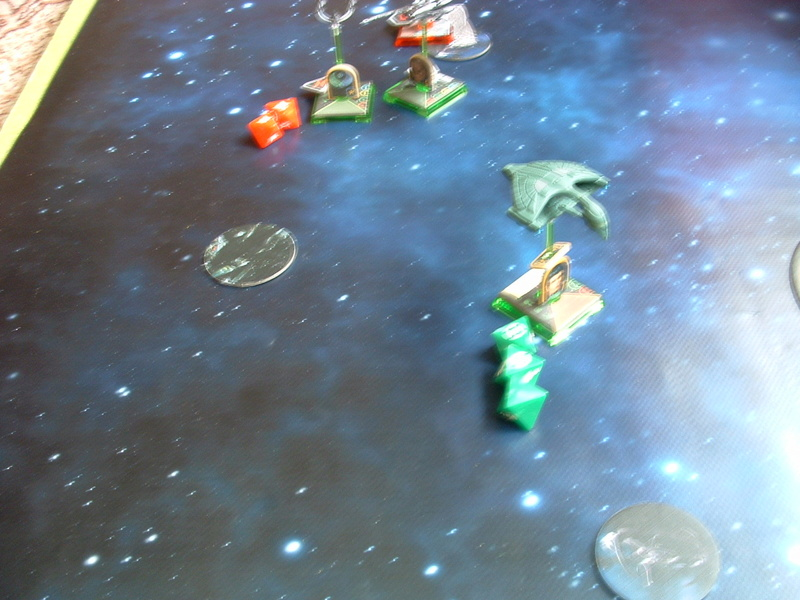 Das Aufbäumen der Remaner bei Algeron (Romulaner vs Remaner)  Dscf0044