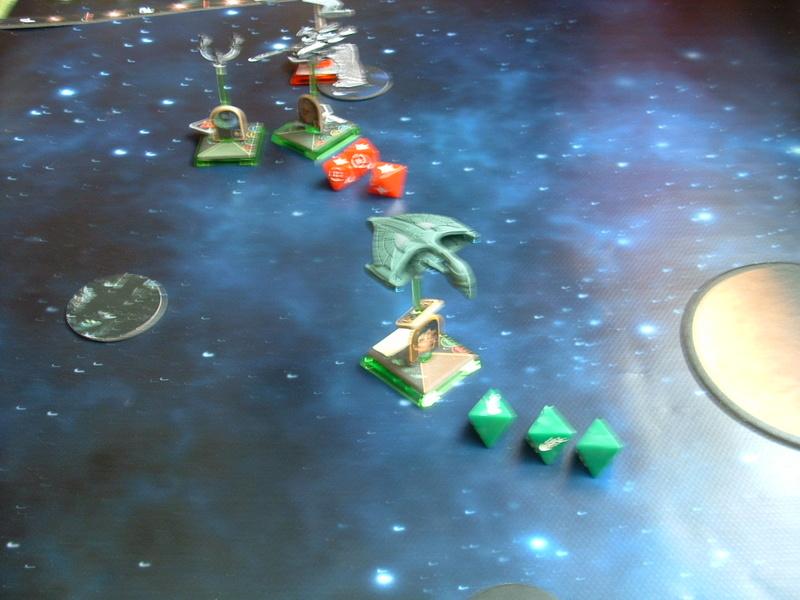 Das Aufbäumen der Remaner bei Algeron (Romulaner vs Remaner)  Dscf0051