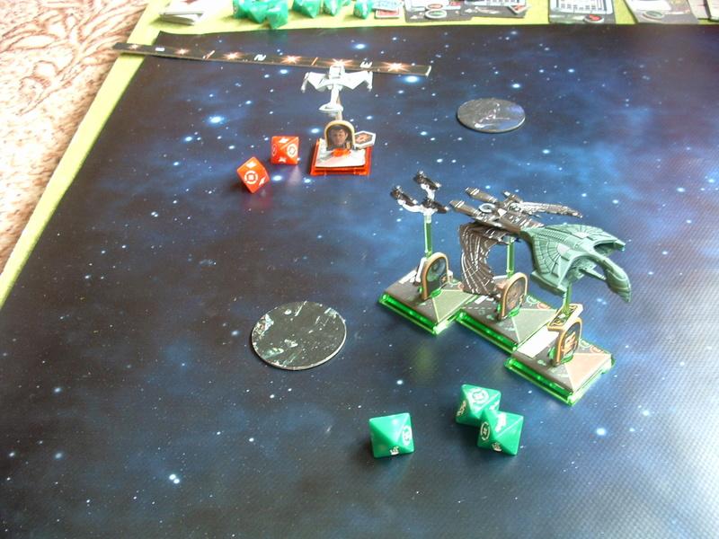Das Aufbäumen der Remaner bei Algeron (Romulaner vs Remaner)  Dscf0053