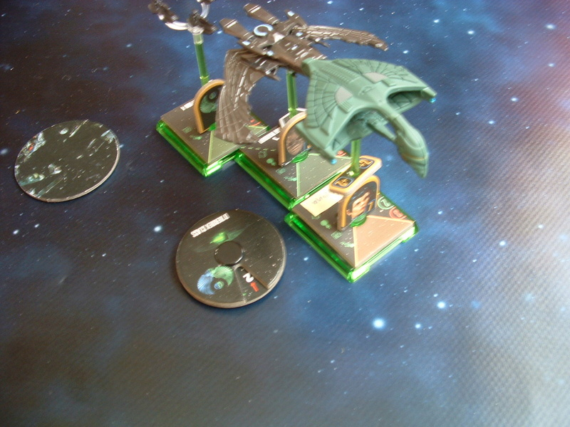 Das Aufbäumen der Remaner bei Algeron (Romulaner vs Remaner)  Dscf0054